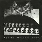 Apathy Murders Hope album
