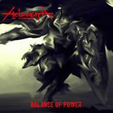 Balance of Power 1992