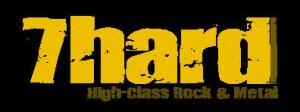7Hard_Logo2