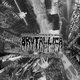 BRUTALLICA3