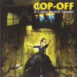 Cop-Off(1)