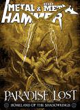 hammer 371, november