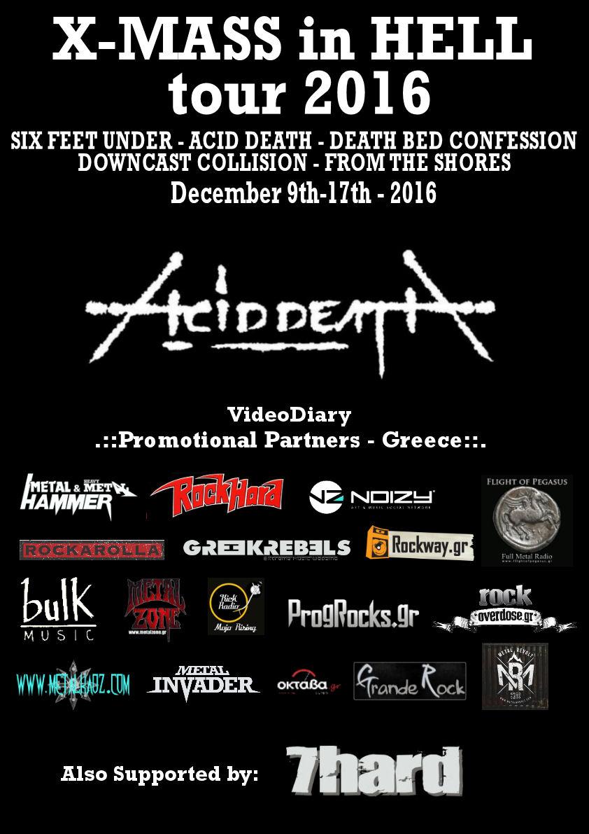 acid-death-promo-partners